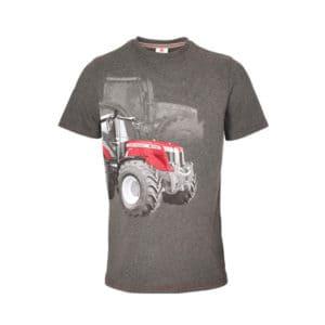 T-Shirt S Range