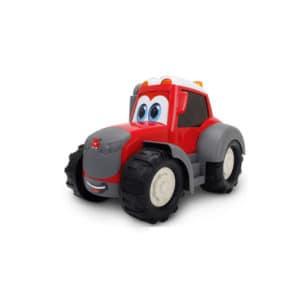 Happy Traktor