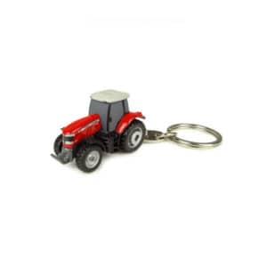 Schlüsselanhänger MF 7726