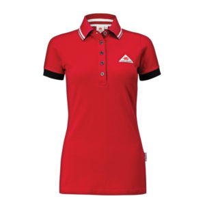 Polo Shirt  für Damen