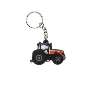 Schlüsselanhänger MF 8737
