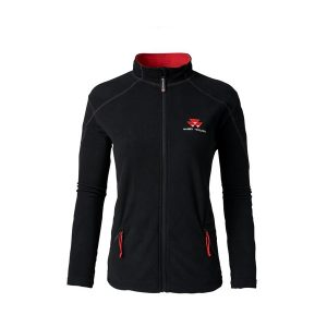 Ladies' Original Fleece