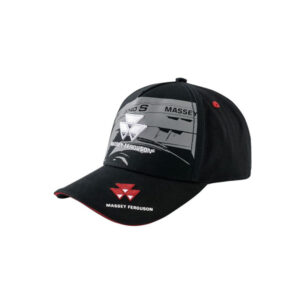 MF 8740 S limited edition cap