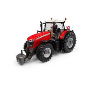 MF 8740S | 2019 Version | 1:32