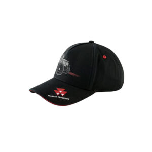 MF 8740S LIMITED EDITION CAP